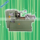 Rebar Taper Threading Machine, Anchor Bolt Threading Machine