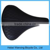 Bicycle parts--saddle for electric bicycle,bike saddle factory price