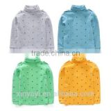 kids hoody ,adopt the 100% cotton ,can give a comfortable feeling to kids and look so lovely