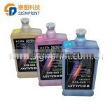 Good price & Original Galaxy DX5-ECO ink For Galaxy UD181LC UD1812LC UD eco solvent printer