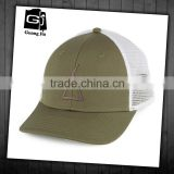 New fashion custom cap factory flex fit baseball cap cotton mesh brand golf cap                                                                         Quality Choice