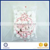 2016 Wholesale Sodium Dodecyl Ethyl Benzene Sulphonate Benzoates Price
