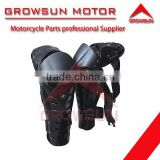 Motorcycle Accessories Knee protector HX-P03
