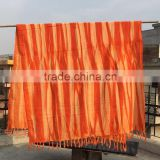 Light Cotton Peshtemal Bath Hamam Sauna Beach Fouta Pestemal Hammam turkish towel tye dye fouta towel Pareo beach wrap up