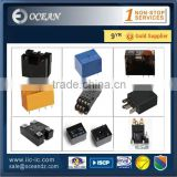 Automotive Relays CRF1-S-DC12V-A 12V