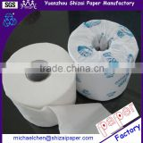 2 ply bagasse pulp Toilet paper manufacturing