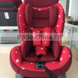 #1561 top-classical instant baby car seat & Child Safe Car Seat & instant Infant car seat