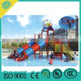water park playground,water plastic slide,water park facilities