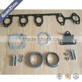 China factory VW exhaust manifold gaskets for for VW Multivan T5 Transporter 13199200
