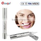 teeth cleaning tools manufactured homes cosmetic teeth dental care - teeth whitening pen