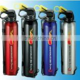 car fire extinguisher,fashionable mini fire extinguisher, auto fire extinguisher