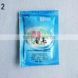 fluid soap in soft tube and sachet/XZ012