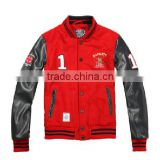 customize your own letterman varsity jacket/customize your own bomber varsity jacket/customize your own baseball varsity jacket