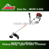 Honda Gasoline Grass Trimmer / Brush cutter