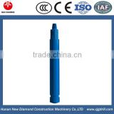 "8"" high Air Pressure DTH drill Hammer/dth hammer drill/dth hammer ND85A/SD8A/QL80A/Mission80"