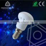 High Quality Round Cover E27 5w 7w 9w 11w 13w 18w WW NW CW Universal Epistar SMD 2835 led e27 bulb light BR30 bulb