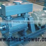 Liquid Ring Vacuum Pump &liquid ring compressor/water ring vacuum pump/water ring compressor