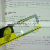 Guangzhou Factory sales hot wholesale reading glasses
