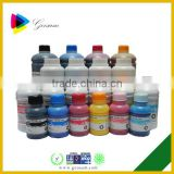 Water Based Textile Pigment ink for BrotherJet BrotherJet BR-TX4880 A2 Direct To Garment T-shirt Printer