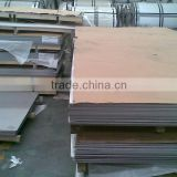 Hot sale prime quality aisi astm 201 2b surface stainless steel metal plate/sheet with reasonable price