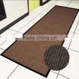 Hot Selling Pvc Heat Resistant Mat with Low Price
