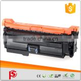 Promotion color laser printer toner cartridge CF400X for HP Color LaserJet Pro MFP M277n/M277dw Pro M252n/M252dw