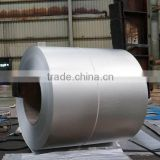 Alu-zinc Coated Iron Coil Price