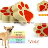 Automatic High Yield Pet Chewing gum Equipment/Making Machine/Plant