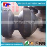 Types of Suspension System Coil Spring Air Spring Rubber Spring Used In Automoibles