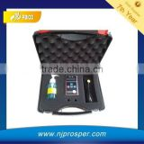 Portable Didital ultrasonic measuring testing steel equipment (YZF-Y706)