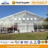 indian wedding tent decorations for sale, 30*40m wedding tent for sale