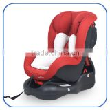 Child Car Seat baby car seat baby carseat ECE R44/04 certificate (group 0+1, 0-18kg)                                                                         Quality Choice