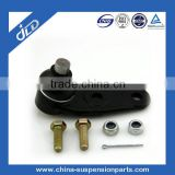 auto chassis parts K9079 377407365C 321413026B 321413025B 823407365E ball and socket joint for Audi Saloon
