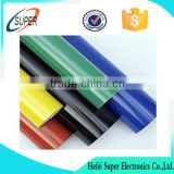 Custom shape self adhesive soft Rubber Magnet Sheeting Roll                                                                                                         Supplier's Choice