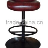 Factory OEM Casino chair,ox chair,cow horn