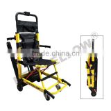 NF-W5 Motorized stair climbing hand trolley