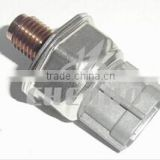 For Ford Fuel Rail Pressure Sensor, 45PP3-1 Auto Car Parts For Ford,Competitive Price For Ford