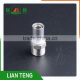 alibaba china products copper male adapter industy pipe fitting