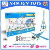 hot sale DIY educational toys for children with autism