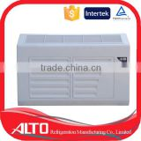 Alto D-155 portable air handling unit plastic air conditioner indoor swimming pool dehumidifier