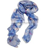 Buy Wholesale From China bamboo scarf