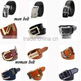 Best selling genuine leather custom original men leather belt                                                                         Quality Choice