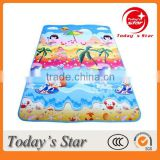 Foam tile/ baby gym mats/ kids play rug/ baby gyms and playmats