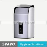 VX280 Hotel Equipment Hand Dryer With With From China Wholesale