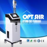Professional Factory Price Ipl Home Permanent Hair Acne Removal Removal Device For Face Pigmented Spot Removal