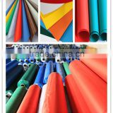 China Tarpaulin PVC banner, Tarpaulin PVC for tent