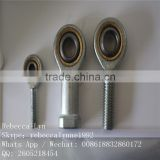 Joint swivel bearing ball joint bearing