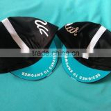 High Quality Cotton cycling cap