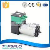 Inquiry about High performance mini electric vacuum pump/12v dc vacuum pump