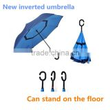 2015 High Quality Innovation Reverse/ Inverted umbrella                                                                         Quality Choice